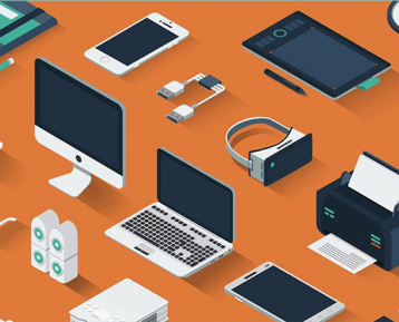 isometric-icons-trend